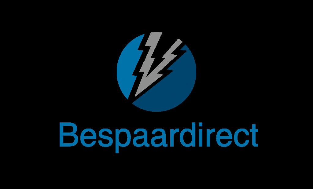 bespaar-direct.com logo